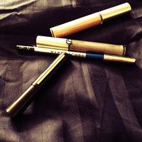 Giorgio Armani High Precision Retouch uploaded by Laura T.