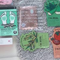TONYMOLY I'm Real Tea Tree Mask Sheet Mask uploaded by Jeni S.