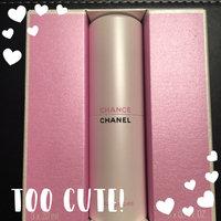 CHANEL Chance Eau De Toilette Twist And Spray uploaded by Jocelyn M.