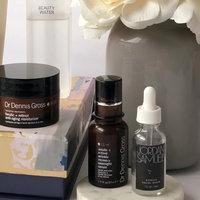 Dr. Dennis Gross Skincare Ferulic + Retinol Wrinkle Recovery Overnight Serum uploaded by Jeni S.