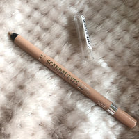 Rimmel Scandal Eyes Waterproof Eyeliner, Nude, .04 oz uploaded by Kerstin💚sparkles B.