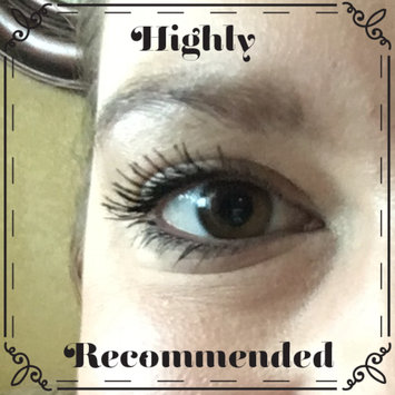Photo of IT Cosmetics® Superhero™ Mascara uploaded by Rachael S.