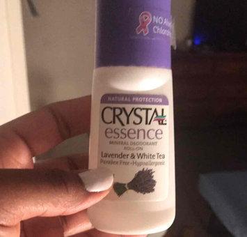 Photo of Crystal essence Deodorant Roll-On uploaded by Renesha L.