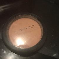 MAC Powder Blush Harmony For Women uploaded by Anisah T.