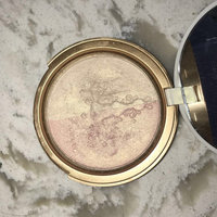 Too Faced Candlelight Glow Highlighting Powder uploaded by Alina P.