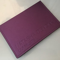 Natasha Denona Lila Eyeshadow Palette uploaded by Sarah J.
