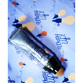 Photo of Benefit Cosmetics Watt's Up! Cream Highlighter uploaded by Fallon B.