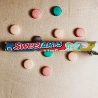 SweeTARTS® Chewy Sours uploaded by Karina C.