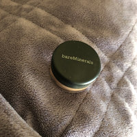 bareMinerals SPF 20 Multi-Tasking Concealer uploaded by Kendro T.