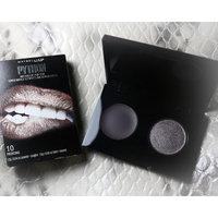 Maybelline New York Lip Studio Python Metallic Lip Kit uploaded by Fallon B.