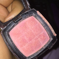 NYX Powder Blush uploaded by Zahra M.