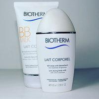 Biotherm Lait Corporel Anti-Drying Body Milk uploaded by Fallon B.