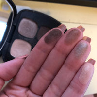 bareMinerals Ready® Eyeshadow 4.0 uploaded by Ania M.