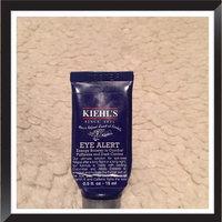 Kiehl's Eye Alert uploaded by Danielle  M.