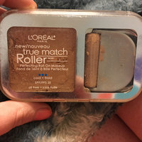 L'Oréal True Match Roller Perfecting Roll On Makeup SPF 25 Natural Buff uploaded by Brianna P.