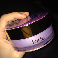 tarte Tight & Bright Clay Multi-Mask uploaded by Joshua R.