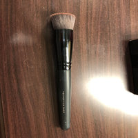bareMinerals Perfecting Face Foundation Brush uploaded by Sara S.