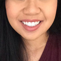 Rembrandt® Deeply White® + Peroxide Whitening Toothpaste uploaded by Nicole H.