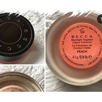 BECCA Backlight Targeted Color Corrector uploaded by Viola C.