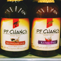P.F. Chang's® Home Menu Sauce Sesame uploaded by Raquel L.
