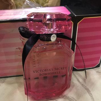 Photo of Victoria's Secret Bombshell Eau De Parfum uploaded by Iqra I.