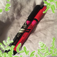 Sally Hansen® I Heart Nail Art Pen uploaded by Leslie G.