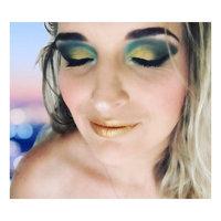 Estée Lauder Pure Color Gelée Powder EyeShadow uploaded by Shariska L.