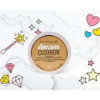 Maybelline Dream Cushion™ Fresh Face Liquid Foundation uploaded by Estrella S.