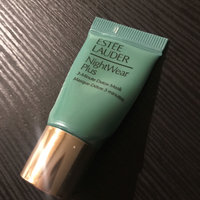 Estée Lauder NightWear Plus 3-Minute Detox Mask uploaded by Denitsa Z.