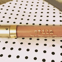 stila Stay All Day® Liquid Lipstick uploaded by Cyndi G.