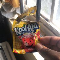 Kool-Aid Lemonade Caffeine Free Unsweetened Soft Drink Mix uploaded by Maneisha C.
