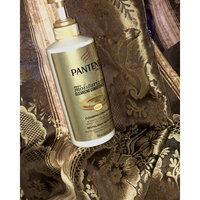 Pantene Pro-V Moisturizing Cleansing Conditioner uploaded by Devona L.