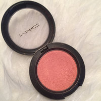 MAC Cosmetics Powder Blush uploaded by Kim M.
