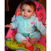 Fisher-Price Infant to Toddler Rocker uploaded by Cyndi G.