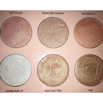 Photo of Anastasia Beverly Hills Nicole Guerriero Glow Kit uploaded by Kendra H.