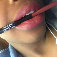 Wet n Wild Perfect Pout Gel Lip Liner - Don't Be a Prune uploaded by Lolia D.