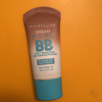 Maybelline Dream Pure BB® Cream uploaded by Si C.