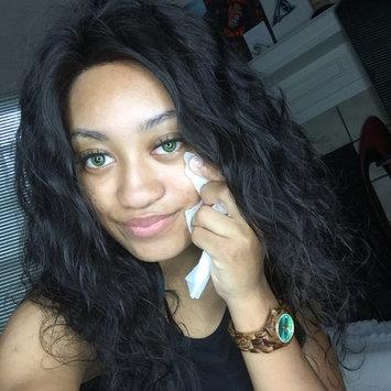 Photo of Simple Skincare  uploaded by Martika B.