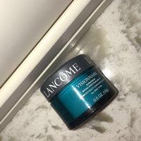 Lancôme Visionnaire Advanced Multi-Correcting Rich Cream uploaded by Alina P.