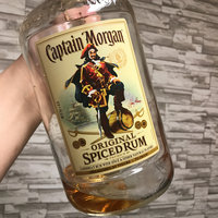 Captain Morgan Original Spiced Rum uploaded by Wil M.