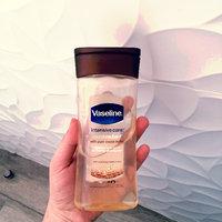 Vaseline® Intensive Care™ Cocoa Radiant™ Body Gel Oil uploaded by Daniela P.