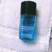 SEPHORA COLLECTION Waterproof Eye Makeup Remover uploaded by Laura T.