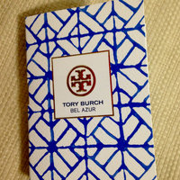 Tory Burch Tory Burch Bel Azur 3.4 oz/ 100 mL Eau de Parfum Spray uploaded by Nka k.