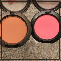 MAC Cosmetics Powder Blush uploaded by Marcie M.
