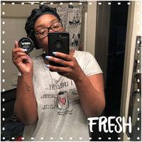 LUSH Oatfix Fresh Face Mask uploaded by Rachel W.