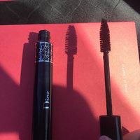 Dior Diorshow Waterproof Mascara Black 90  uploaded by Gabby L.