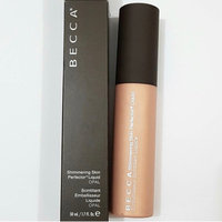 BECCA Shimmering Skin Perfector® Liquid Highlighter uploaded by Kendra H.