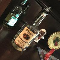 Tito's Handmade Vodka uploaded by Kiebri 💁.