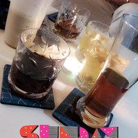 Bacardi® Superior White Rum 750mL uploaded by Smriti S.