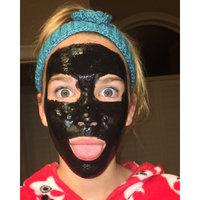 boscia Luminizing Black Charcoal Mask 4.9 oz/140 g uploaded by Emily A.